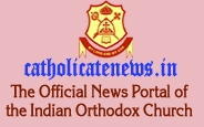 www.catholicatenews.in